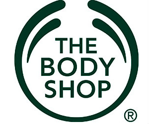 Free Shipping at The Body Shop Online