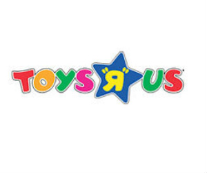 Toys R Us Coupons, Promo Codes, Free Samples, and Contests