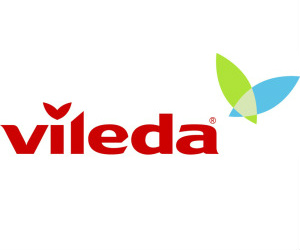 Vileda Coupons, Promo Codes, Free Samples, and Contests
