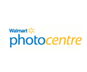 Walmart Photo Centre Coupons, Promo Codes, Free Samples, and Contests