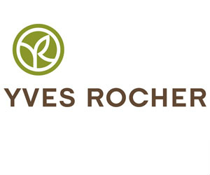 Yves Rocher Coupons, Promo Codes, Free Samples, and Contests