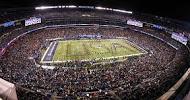 Win Tickets To Super Bowl XLIX
