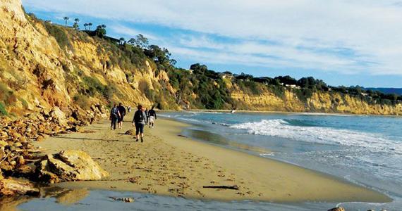 Win A Trip To The Biggest Loser Resort In Malibu