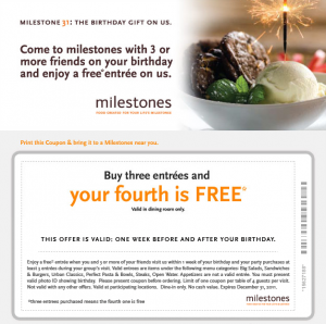 Milestones-Birthday-Gift-300x298