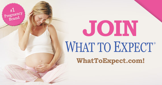 Free Membership for Expecting Moms