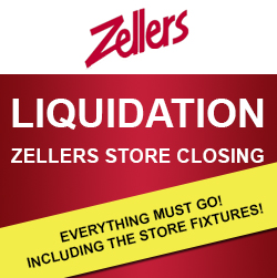 Zellers_Store_Closing_Liquidation_Sales_250