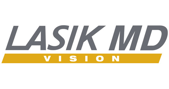 Save Money with LASIK MD Vision Correction