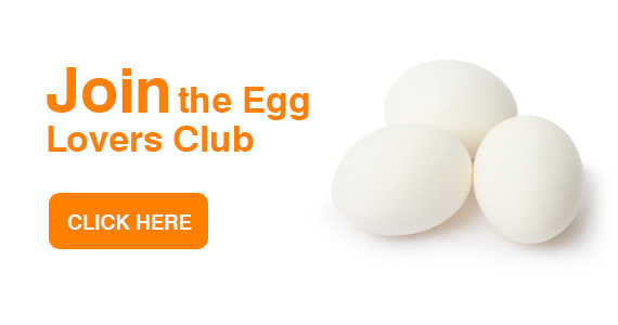 Join the Egg Lovers Club