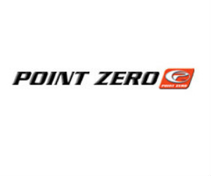 Point Zero Coupons, Promo Codes, Free Samples, and Contests