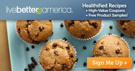 Live A Healthier Life With Live Better America