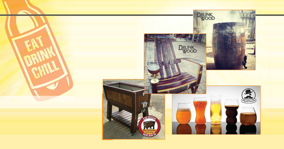 Win Southern Tier Summer Essentials Prizes