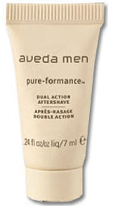 http://c454621.r21.cf2.rackcdn.com/womanfreebies.com/wp-content/uploads/2010/08/Aveda-For-Men1.png