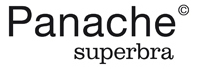Panache Super Bra Nursing Bra