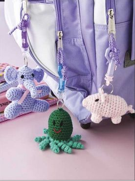 Princess Amigurumi Pattern | Dobbles Craft Designs