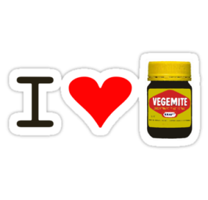 external image Do-you-Love-VEGEMITE-300x288.png